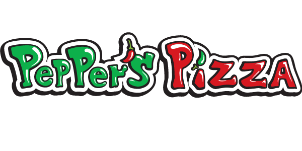 Peppers Pizza
